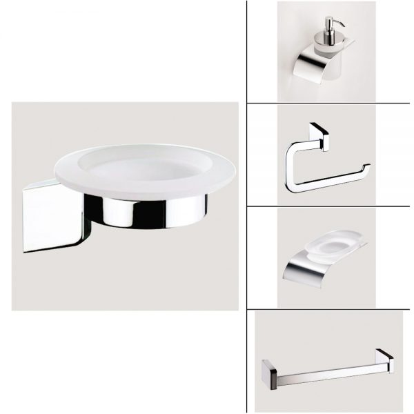 187 Product Categories 187 Bathroom Accessories