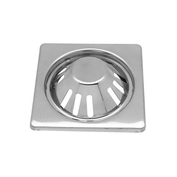 Product Categories » Balcony Roof Drain
