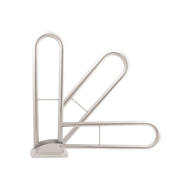 187 Grab Bar For Handicapped Persons