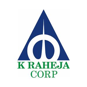 K-Raheja