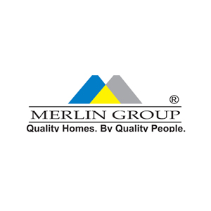 Merlin group