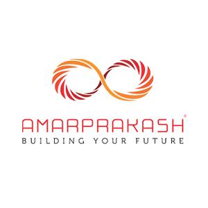 Amarprakash width=