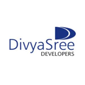Divyasree