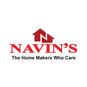 Navin home