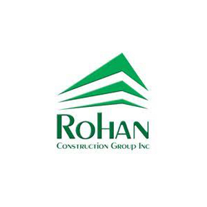 Rohan constructions